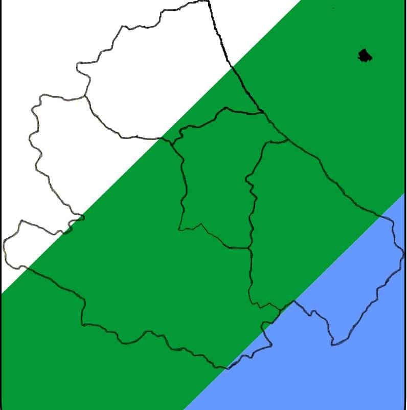 Regione Abruzzo Oggi