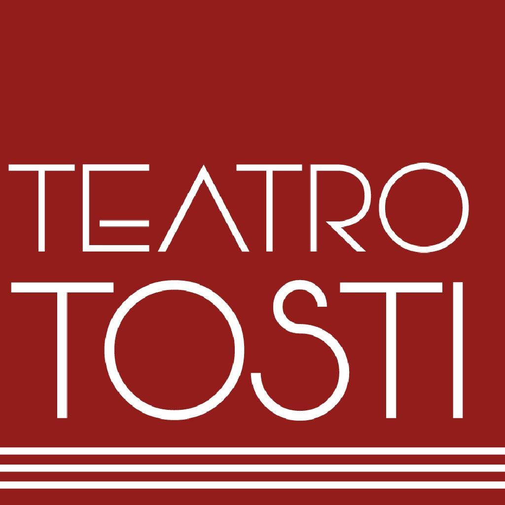 La bellezza che ancora rimane al Teatro F. Paolo Tosti a Ortona (Ch) foto
