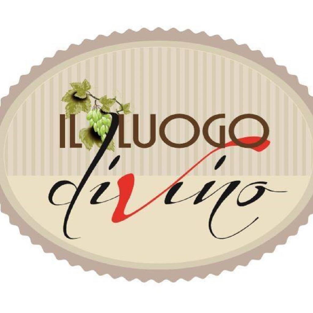 Tiziano Ferro Tribute al DiVino vendita e degustazione vini in Bag in Box a Chieti foto