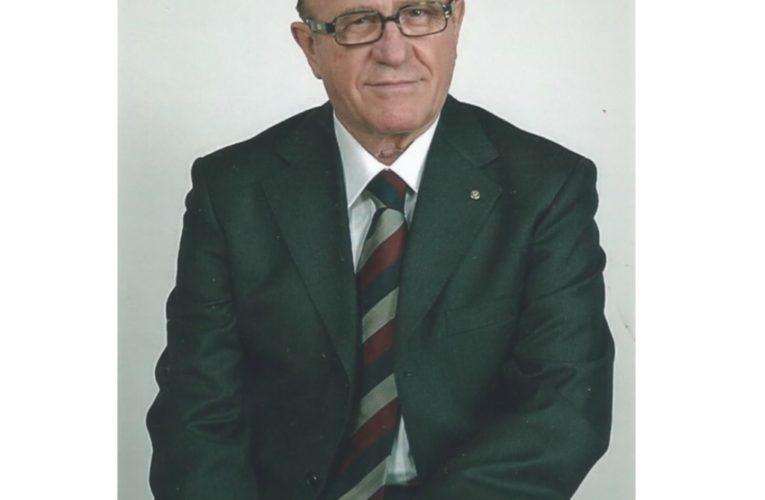 Prof. Filippo Pollice intervista esclusiva