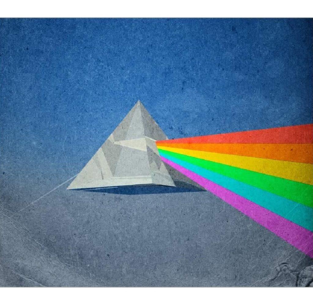 Paintbox – Pink Floyd Tribute band alla Brasserie Notre Dame di Lacu a Moscufo (Pe) foto