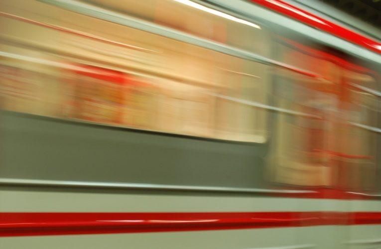 Richiesta di treni più veloci al Sud, anche per l'Abruzzo