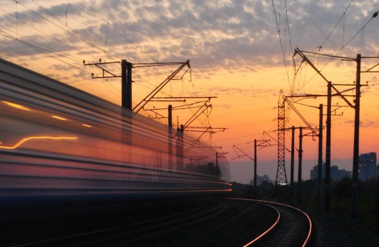 MIT 1.9 miliardi per la linea ferroviaria Roma – Pescara