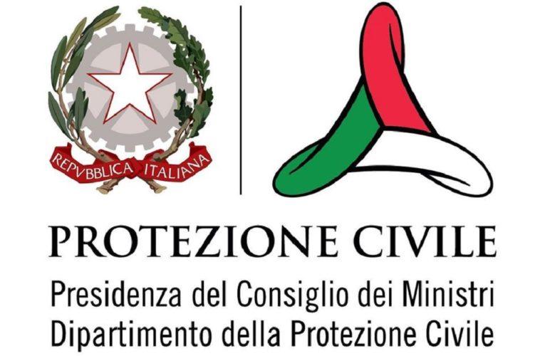 A Ripa Teatina la Protezione Civile tiene in vita il paese