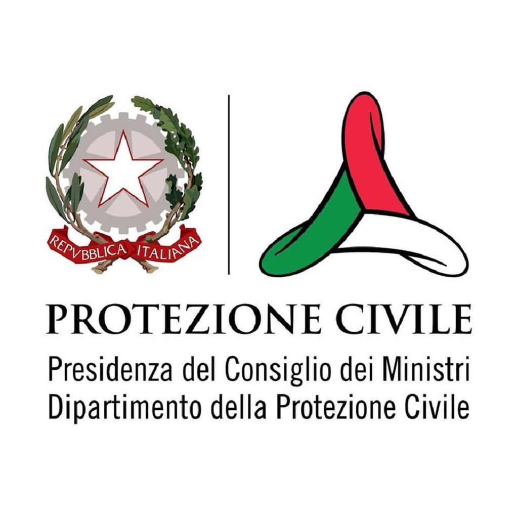 A Ripa Teatina la Protezione Civile tiene in vita il paese foto