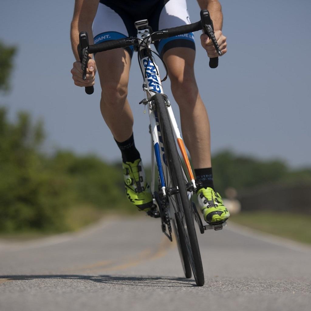Comune di San Salvo multato ciclista recidivo foto