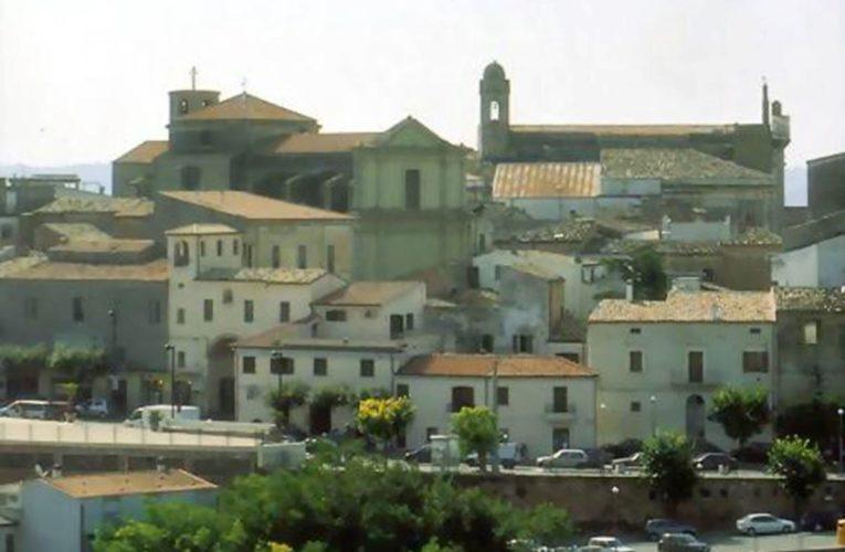 Consiglio Comunale a Pianella il 6 maggio 2020