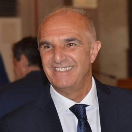 Il messaggio del Sindaco di Pescara dell'8 aprile