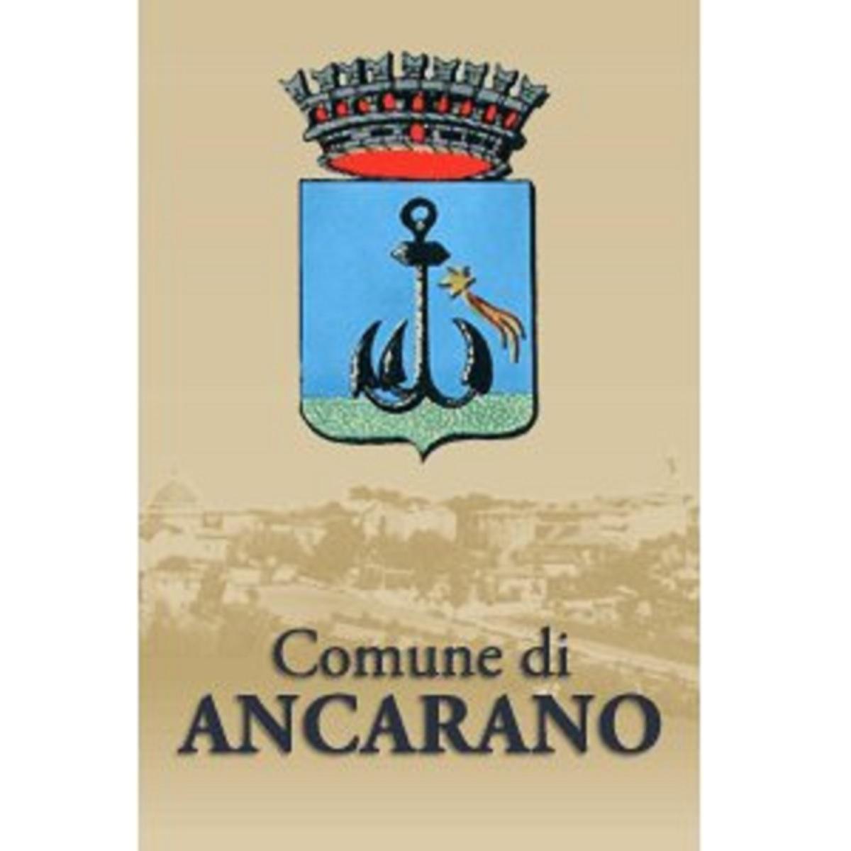 Avviso pubblico Ancarano 23 aprile 2020 per aziende Gal foto