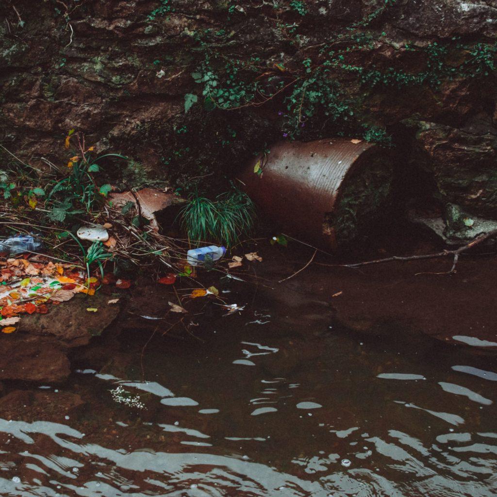 Inquinamento in piena crisi di coronavirus foto
