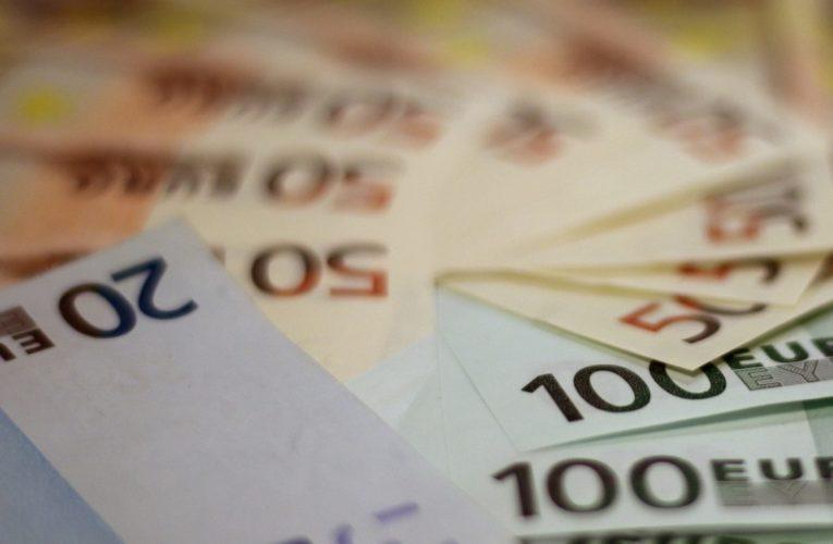 La Regione Abruzzo snellisce i pagamenti alle imprese