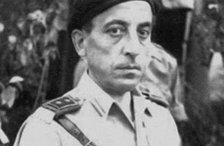 L'anniversario della liberazione d'Italia in Abruzzo