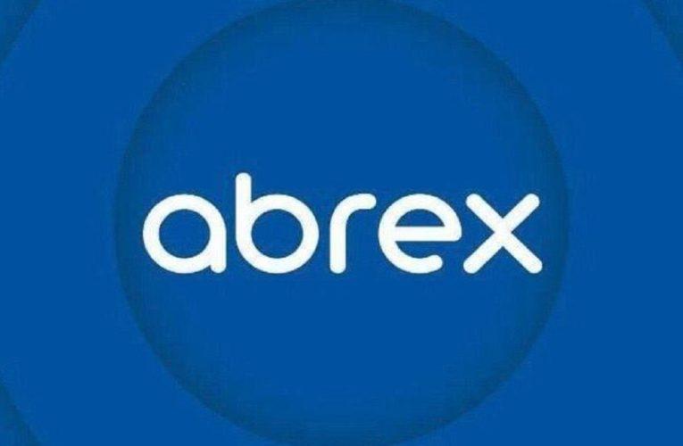 Lettomanoppello: firmato l'accordo fra Comune e Abrex