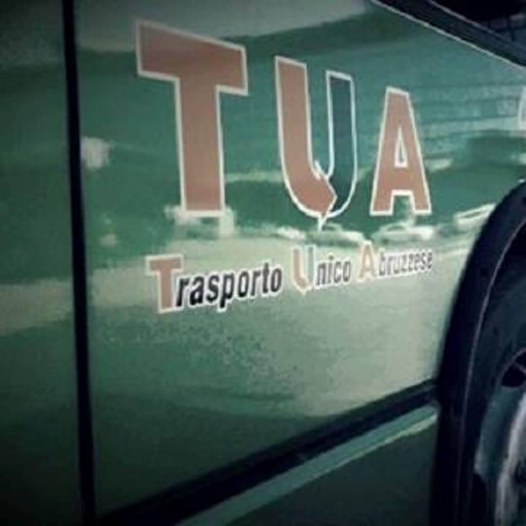 Nuovo Distretto TUA a Chieti Scalo foto