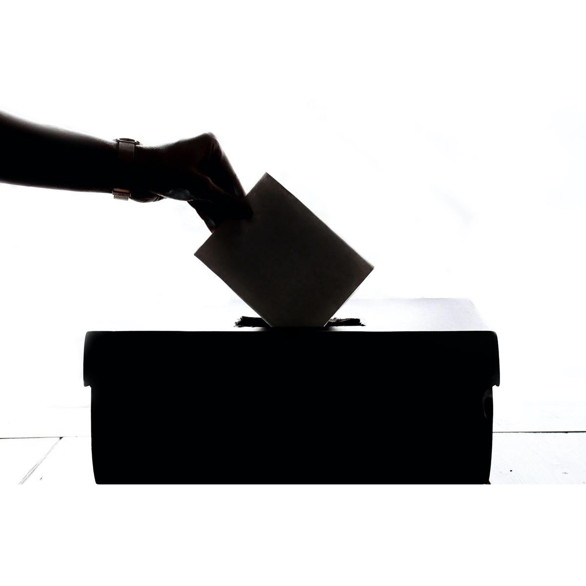 Rinviate le elezioni comunali previste per maggio foto