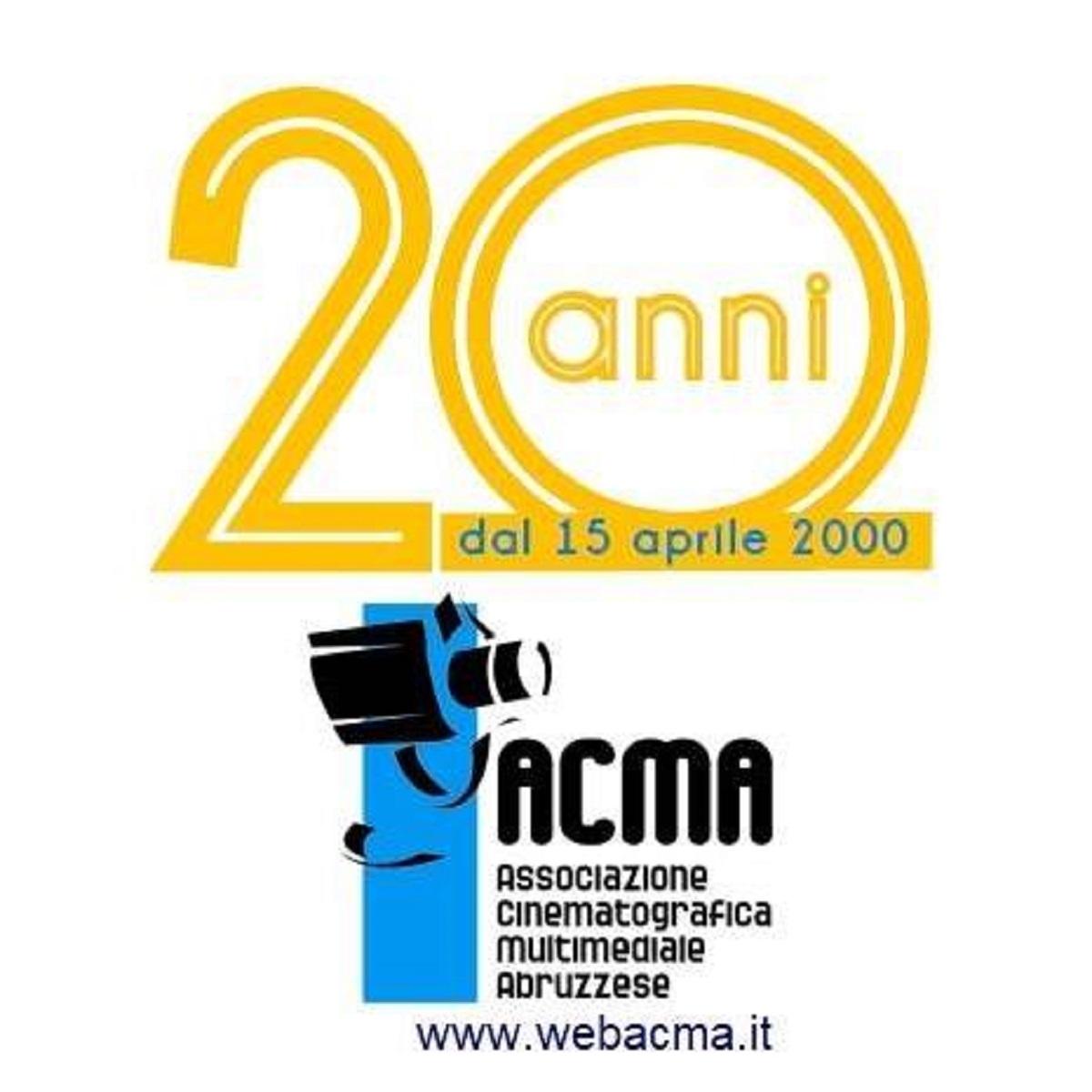 Associazione ACMA è media partner di Leo City foto