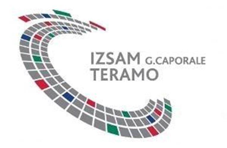 Davide Calcedonio Di Giacinto entra nel CdA dell'IZSAM