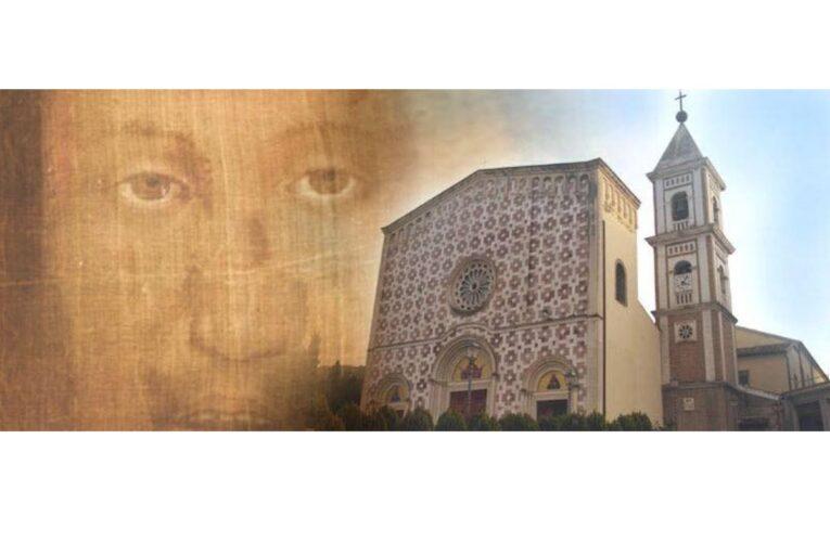 Festa del Volto Santo solo in maniera religiosa
