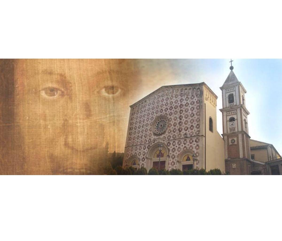 Festa del Volto Santo solo in maniera religiosa foto