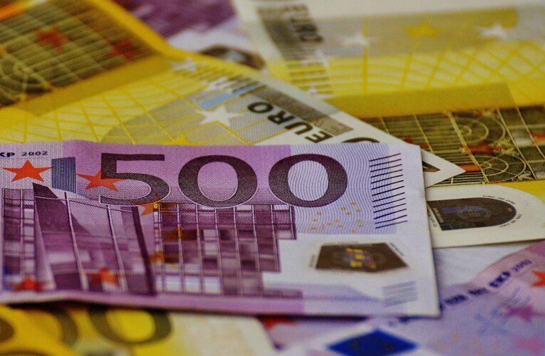 Guilmi ottenuto finanziamento di 50.000 euro