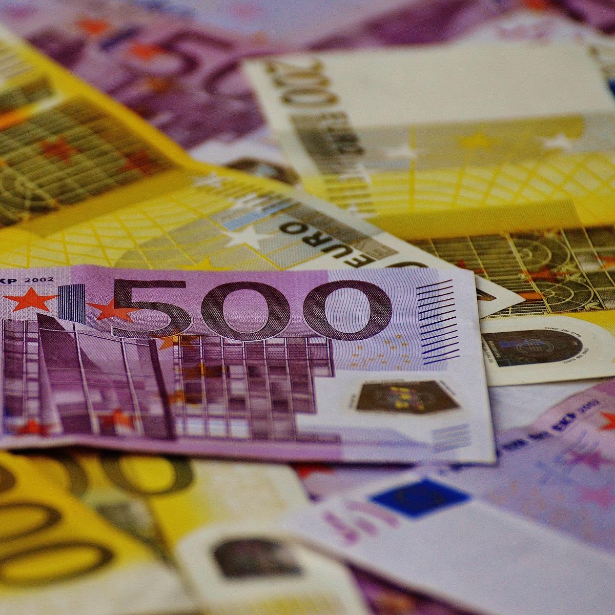 Guilmi ottenuto finanziamento di 50.000 euro foto