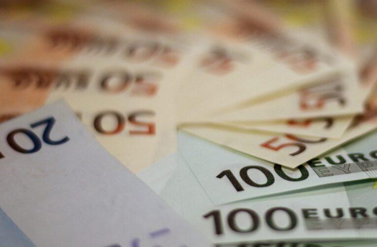 In arrivo più di 5 milioni di finanziamenti per le imprese