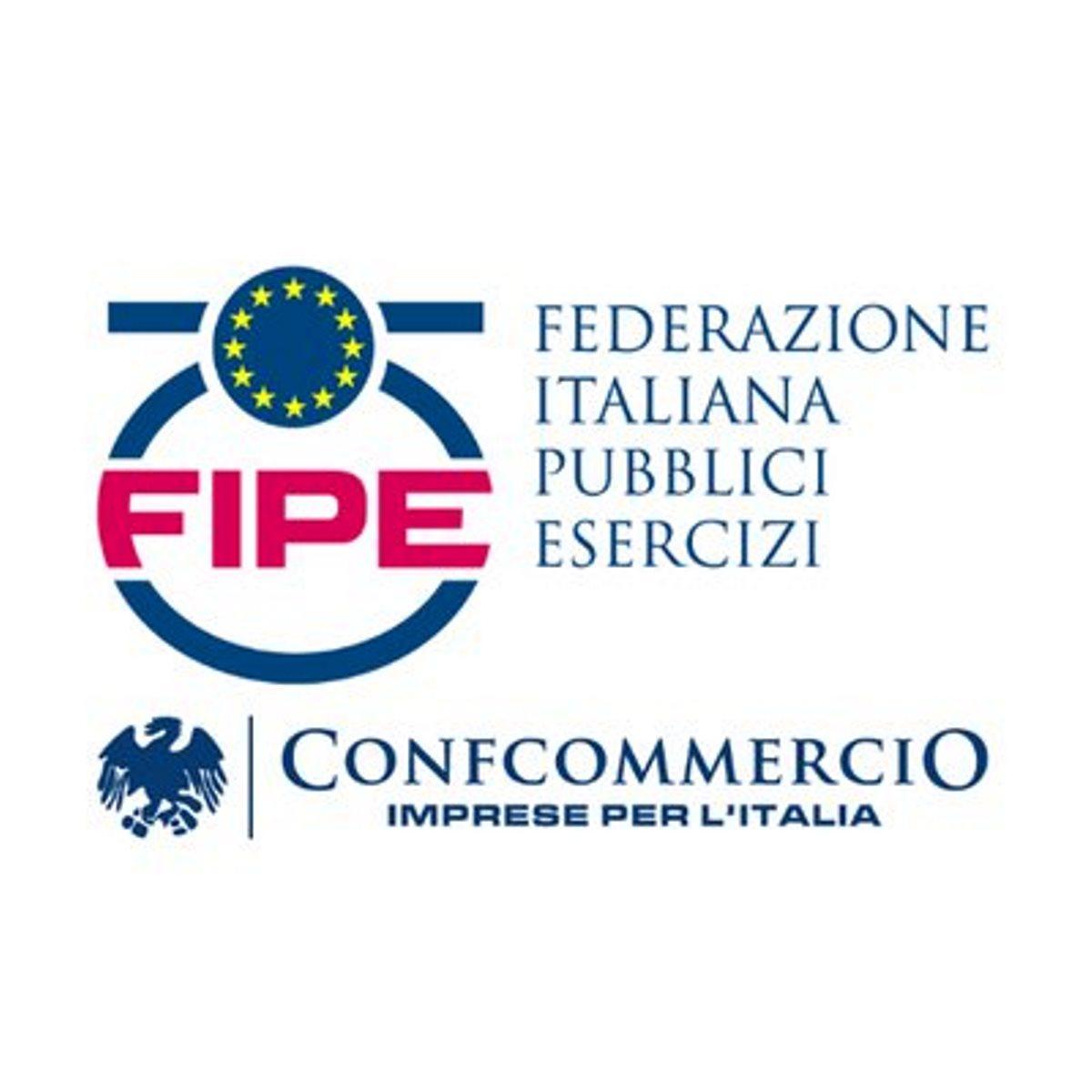 La FIPE comunicato stampa sulla movida a L'Aquila foto