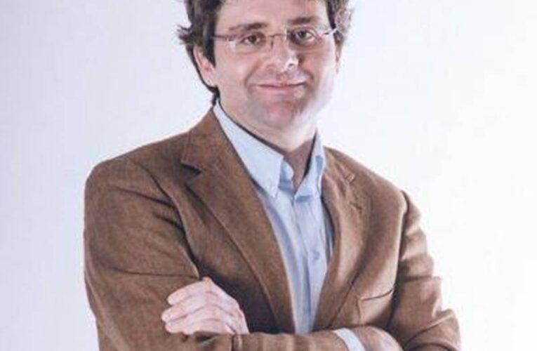Le dichiarazioni di Francesco Menna del 16 maggio 2020