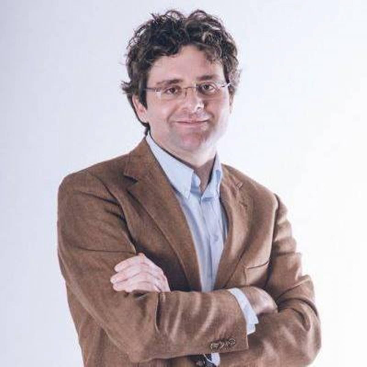 Le dichiarazioni di Francesco Menna del 16 maggio 2020 foto