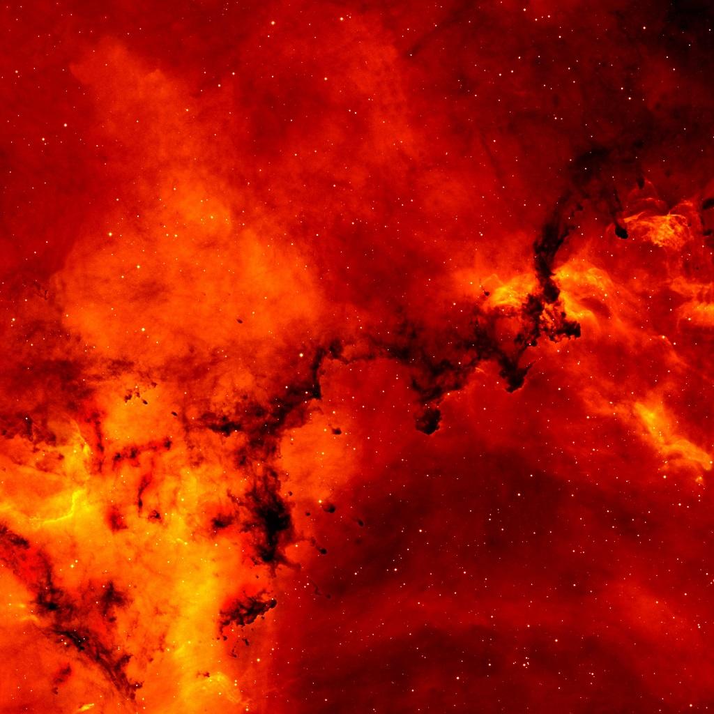 Lotta contro il pericolo di incendi a Picciano foto