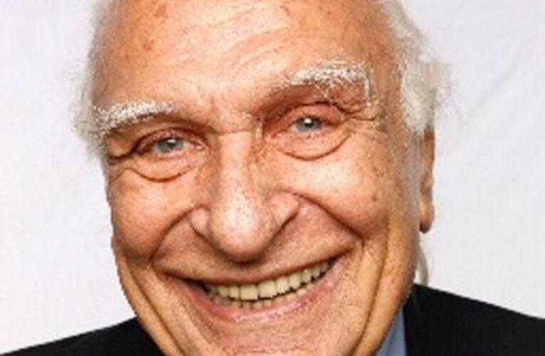 Marco Pannella compierebbe oggi 90 anni