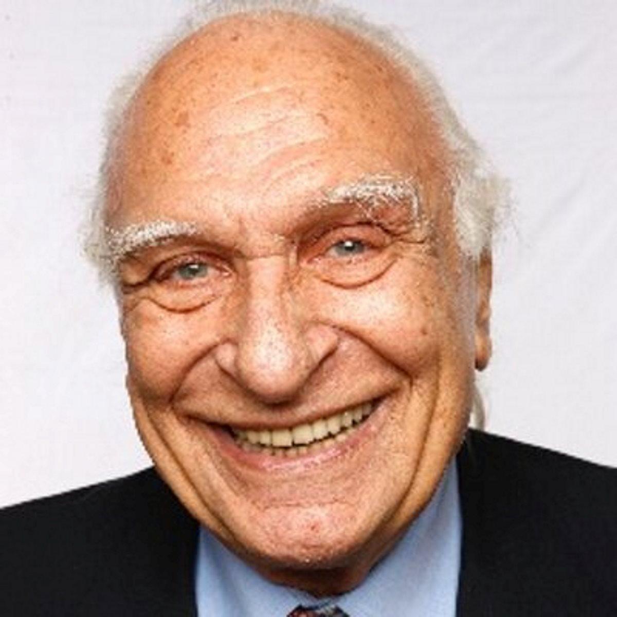 Marco Pannella compierebbe oggi 90 anni foto