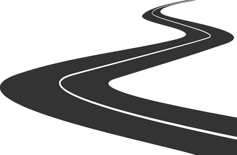 Montesilvano: parte asfaltatura strade