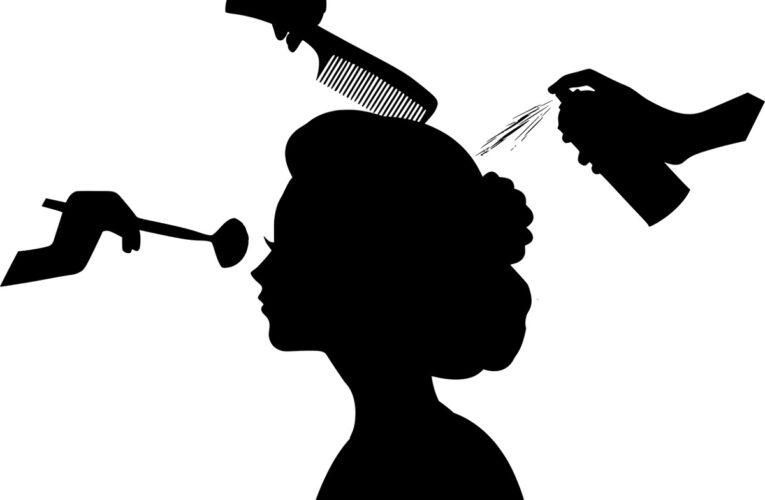 Norme per riapertura parrucchieri in Abruzzo