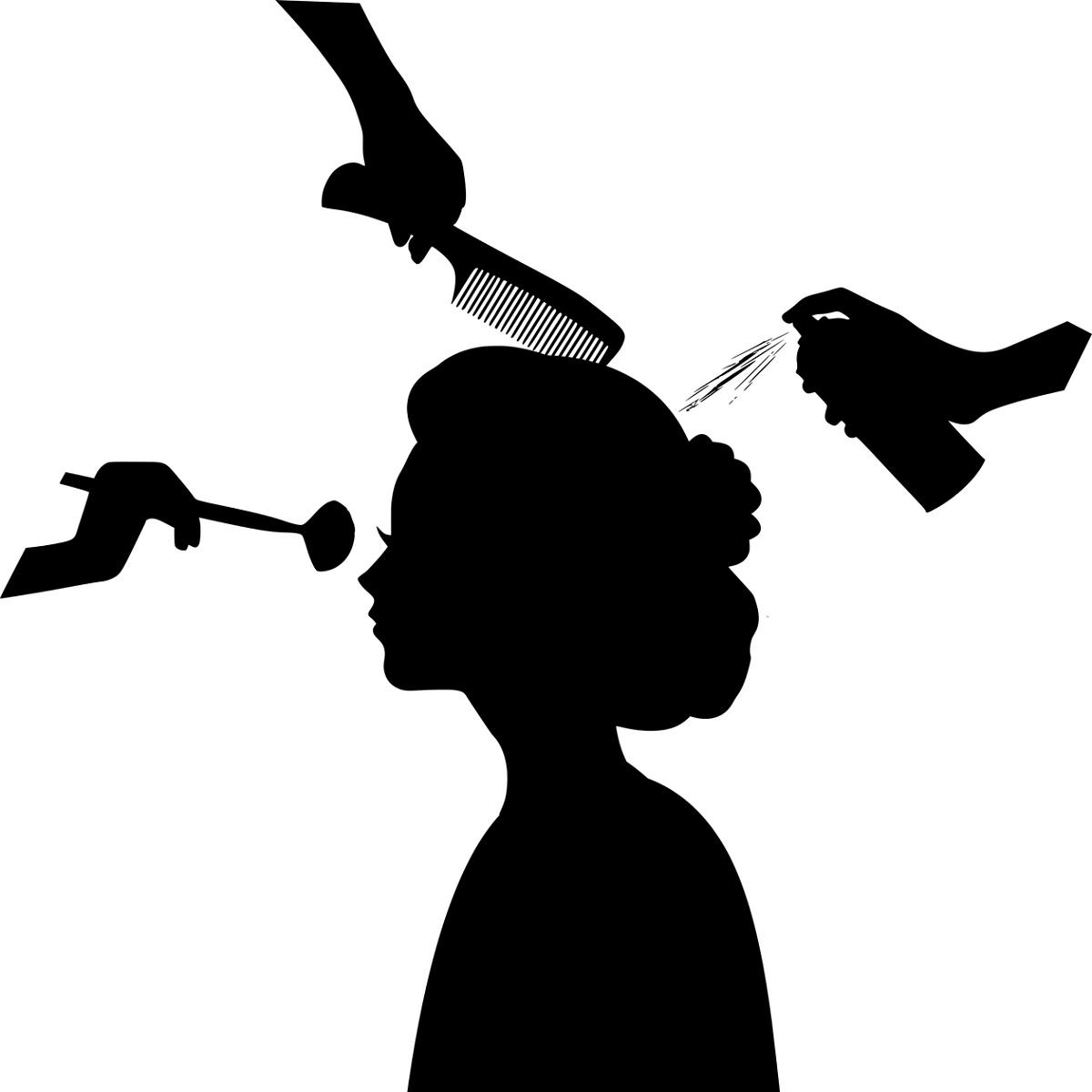 Norme per riapertura parrucchieri in Abruzzo foto