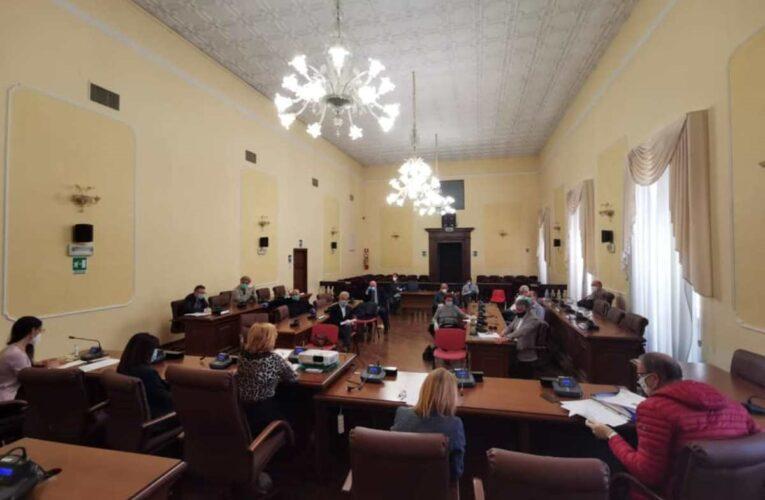 Nuove proposte per l'Ospedale di Sulmona in una riunione