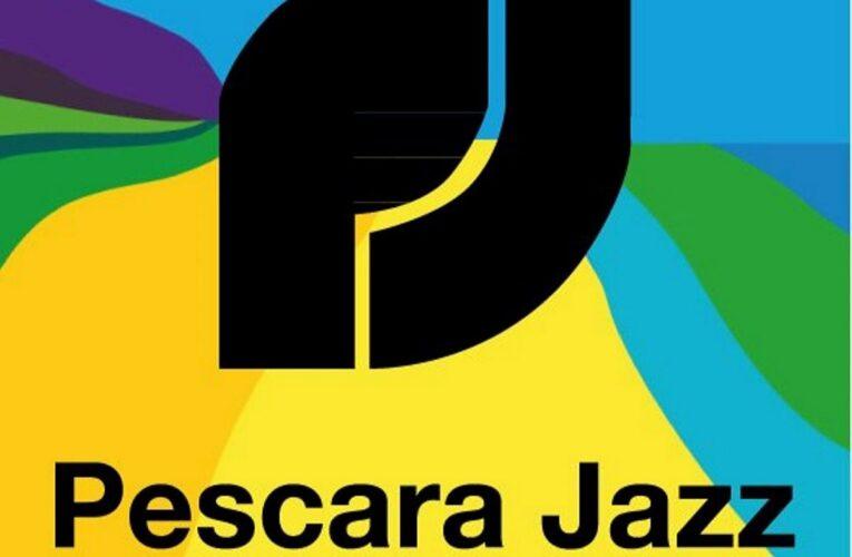 Pescara Jazz pubblica video degli F-Army su Youtube