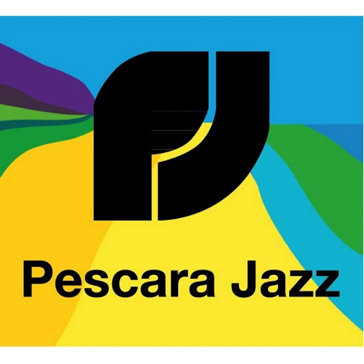 Pescara Jazz pubblica video degli F-Army su Youtube foto
