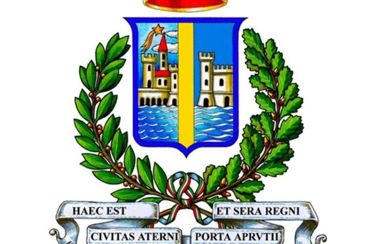 Pescara riaprono mercati rionali scoperti e parchi