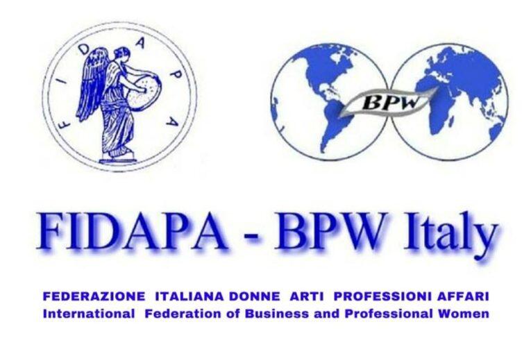 Primo maggio 2020 al femminile online in Abruzzo