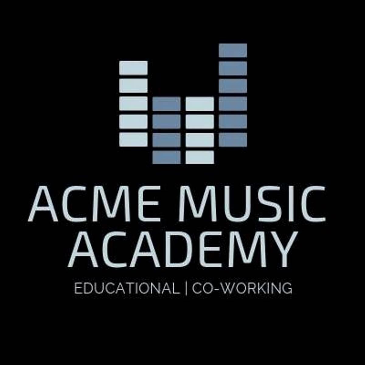 Riapre domani l'Acme Music Academy di Raiano foto