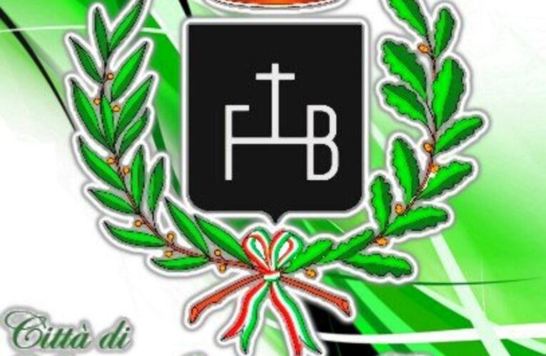 San Giovanni Teatino Consiglio Comunale il 14 maggio