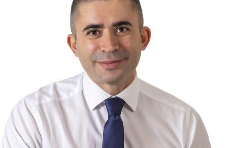 Silvio Paolucci: Abruzzo maglia nera per fondi FSE e FESR