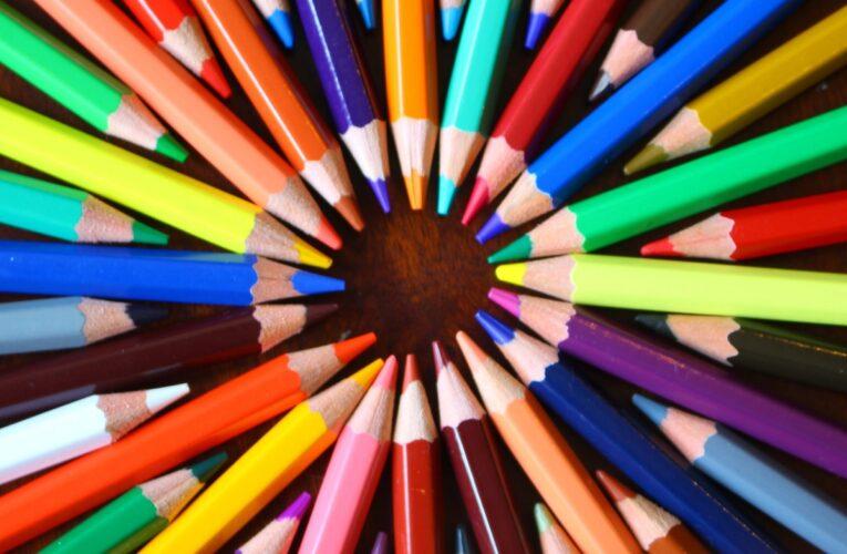 Teramo: deliberati lavori per la Scuola dell'Infanzia