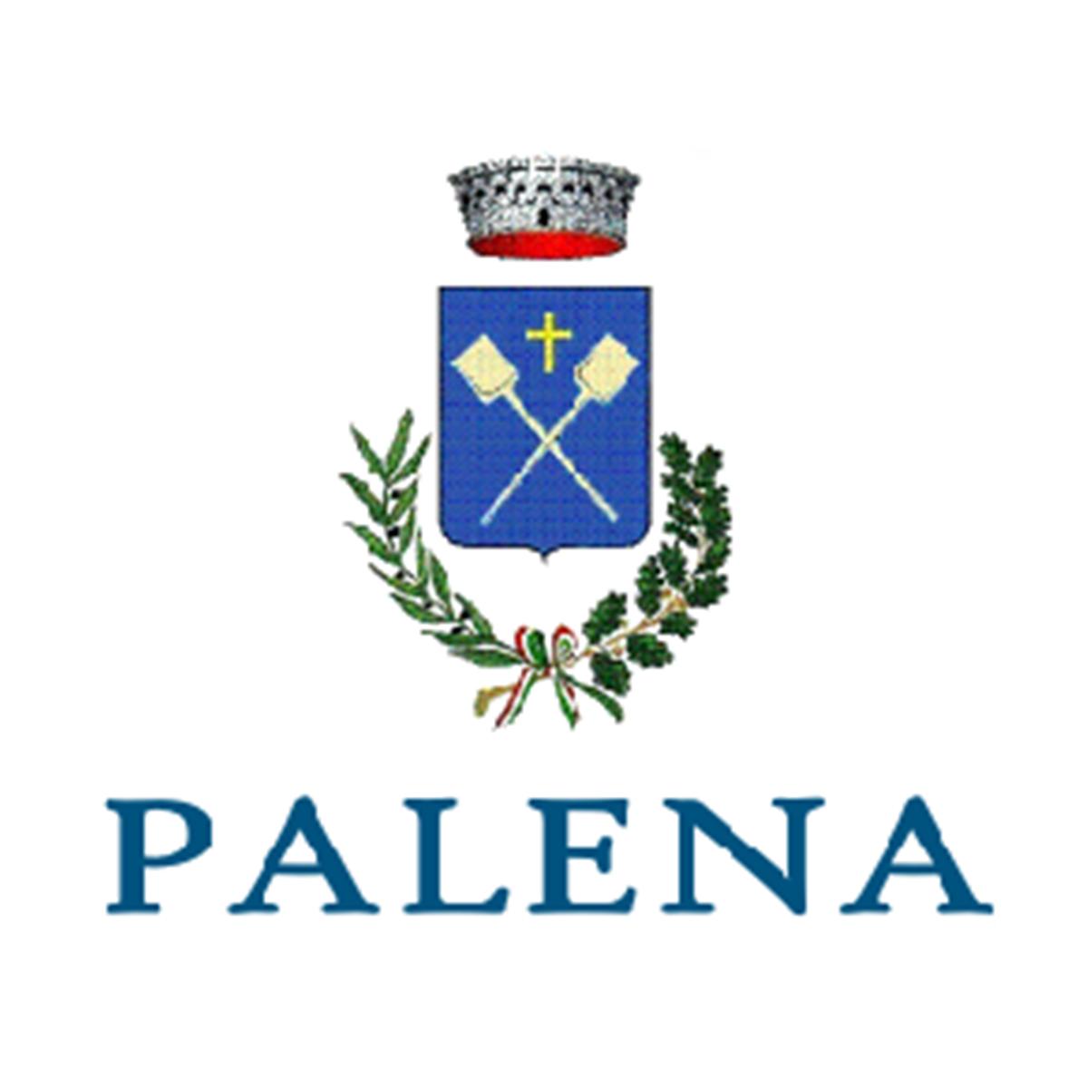 Ultime notizie dal Comune di Palena al 5 maggio 2020 foto