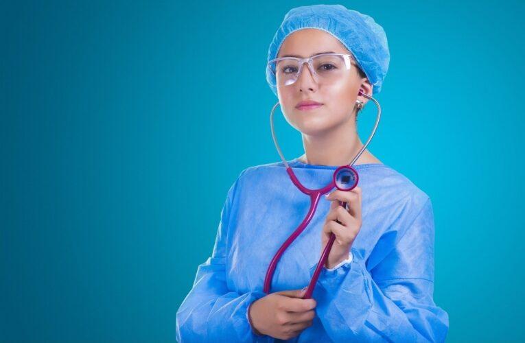 Asl Lanciano – Vasto – Chieti: stabilizzati 20 infermieri