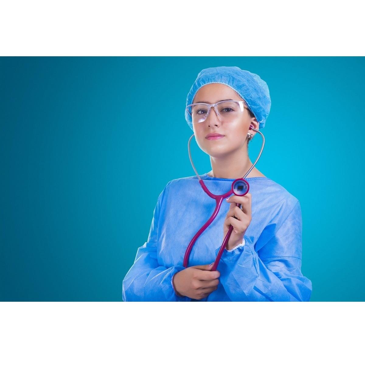 Asl Lanciano – Vasto – Chieti stabilizzati 20 infermieri foto