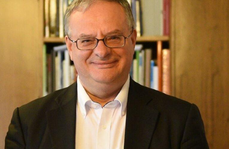Chieti: Morto l'Avvocato Antonio Viola