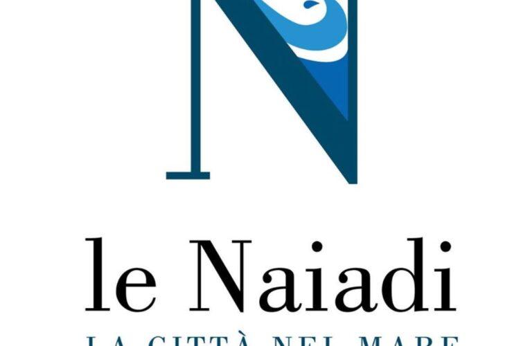Dichiarazioni di Carlo Masci sul complesso Le Naiadi