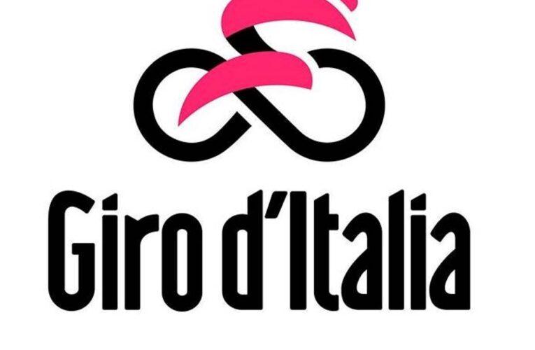 Dopo quattro anni il Giro d'Italia torna a Roccaraso